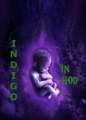 Indigo-Children-Test.jpg